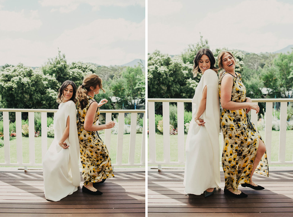 Melbourne Jewish wedding photographer_2.jpg