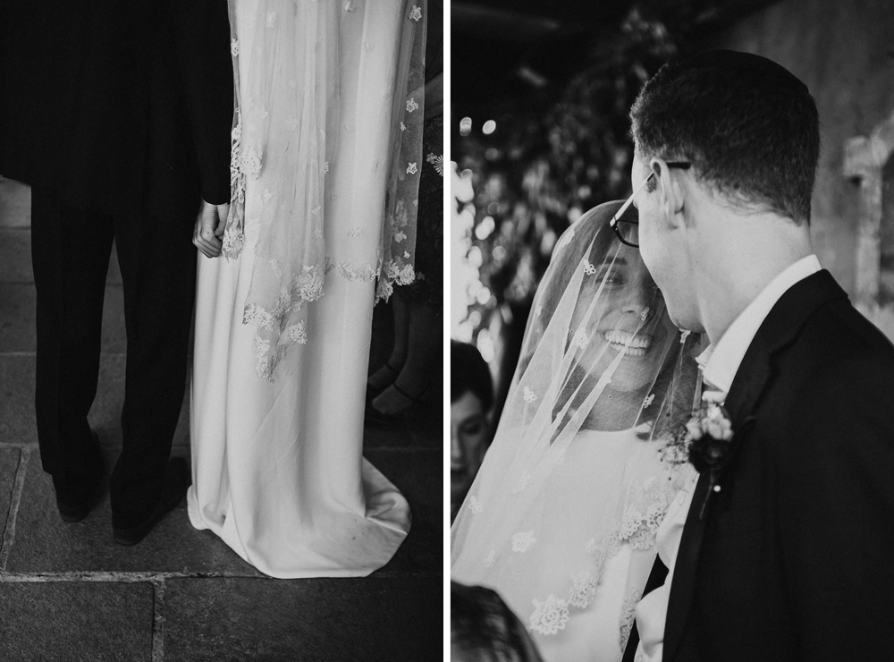 Melbourne Jewish wedding photographer_3.jpg