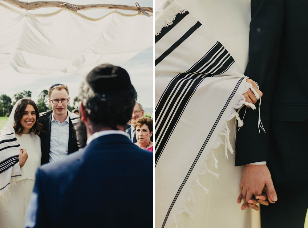 Melbourne Jewish wedding photographer_5.jpg