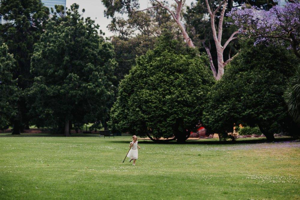 Njoud_Rob_Melbourne_elopement_photographer-2.jpg