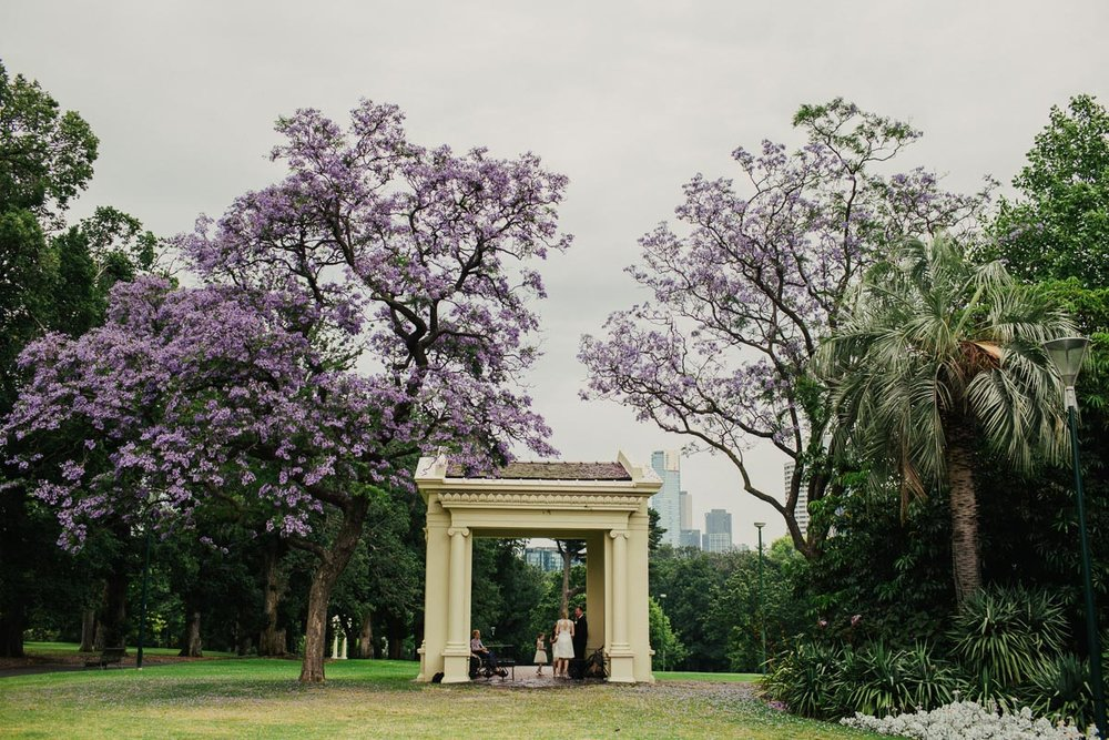 Njoud_Rob_Melbourne_elopement_photographer-1.jpg