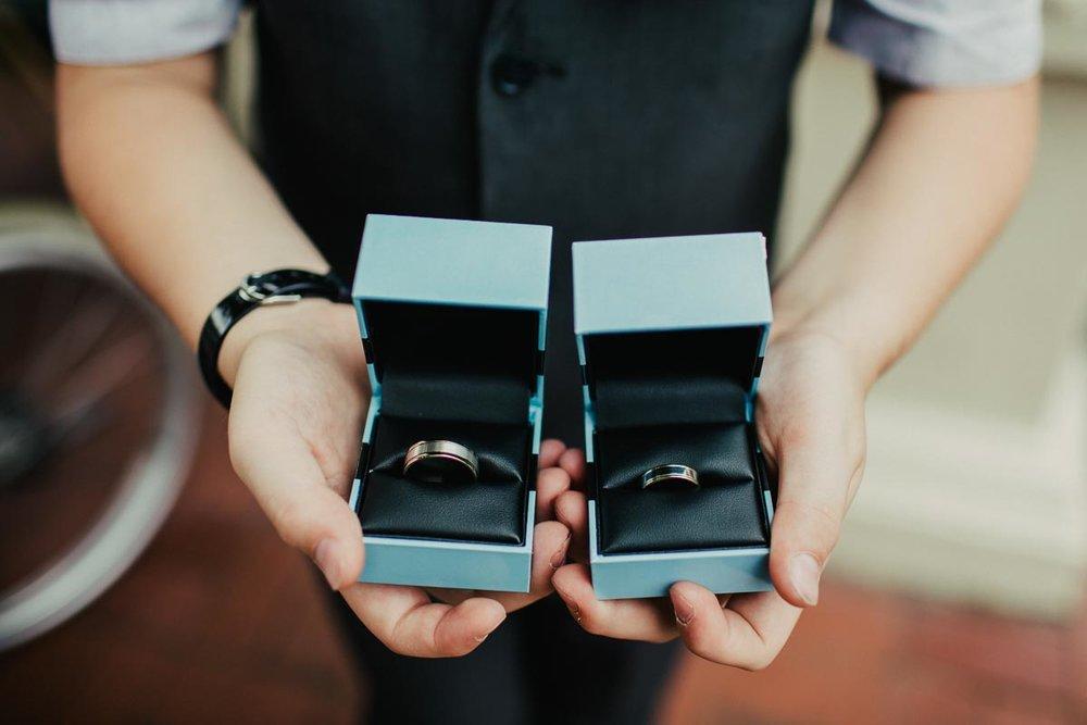 Njoud_Rob_Melbourne_elopement_photographer-7.jpg