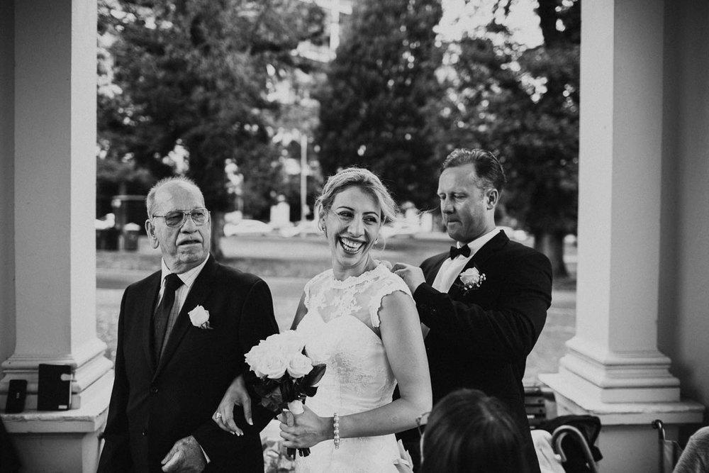 Njoud_Rob_Melbourne_elopement_photographer-8.jpg