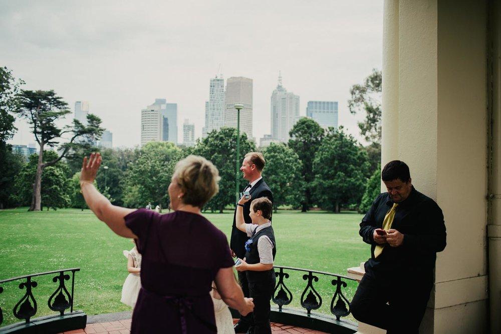 Njoud_Rob_Melbourne_elopement_photographer-9.jpg