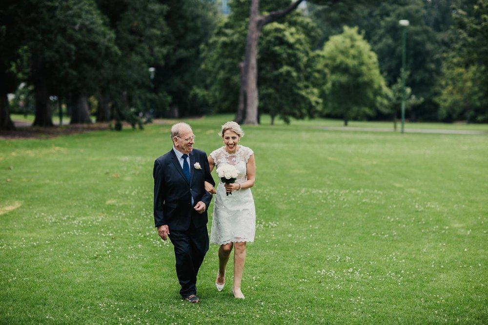 Njoud_Rob_Melbourne_elopement_photographer-10.jpg