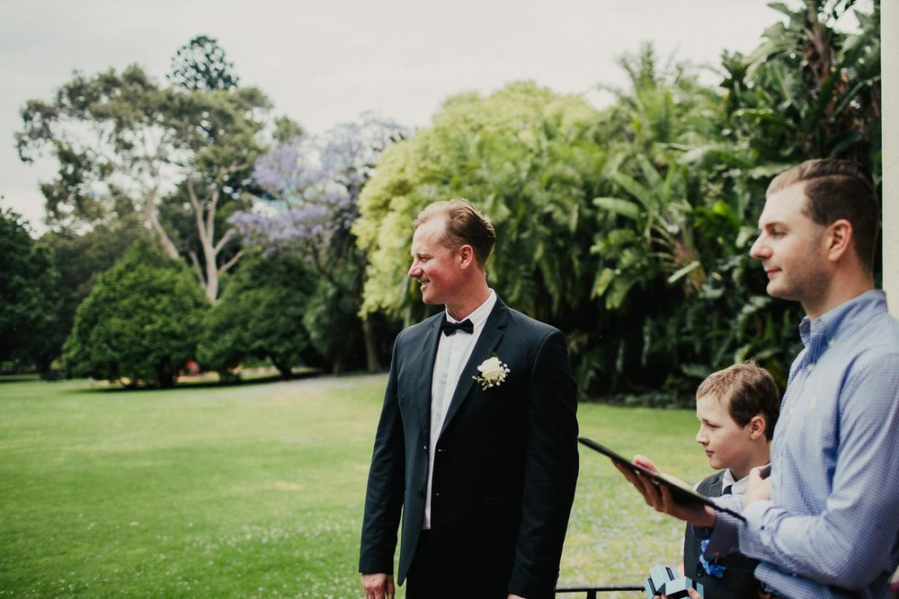 Njoud_Rob_Melbourne_elopement_photographer-11.jpg