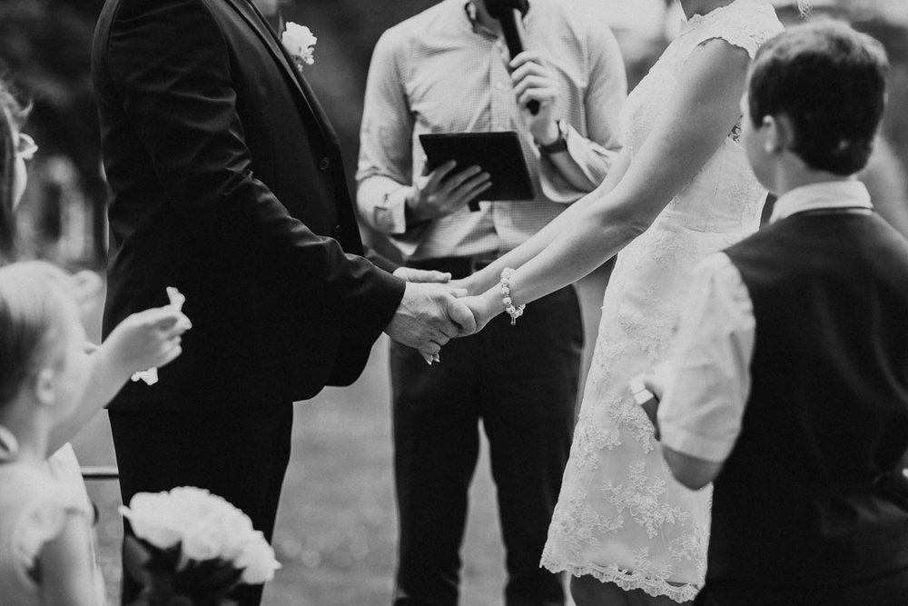 Njoud_Rob_Melbourne_elopement_photographer-13.jpg