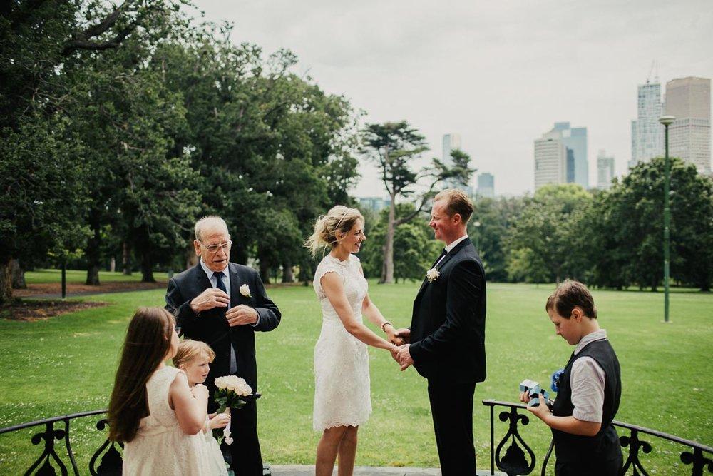 Njoud_Rob_Melbourne_elopement_photographer-12.jpg