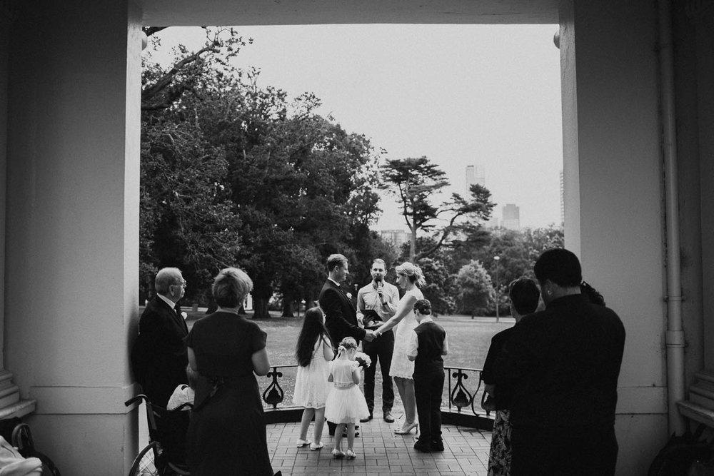 Njoud_Rob_Melbourne_elopement_photographer-14.jpg