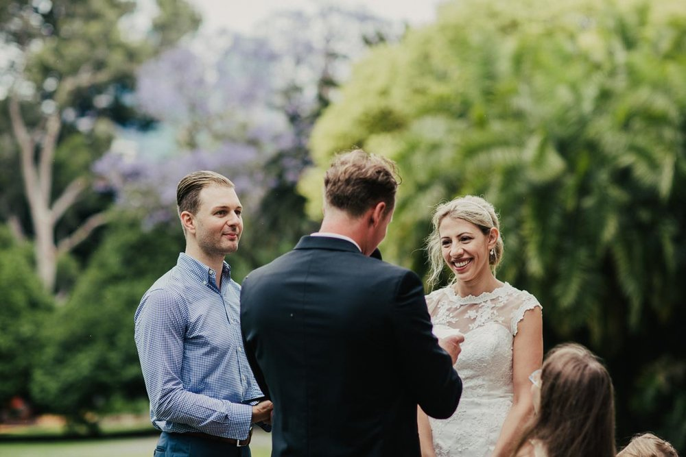 Njoud_Rob_Melbourne_elopement_photographer-16.jpg