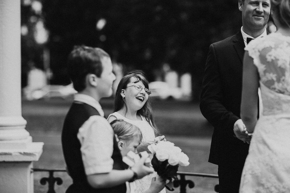Njoud_Rob_Melbourne_elopement_photographer-19.jpg