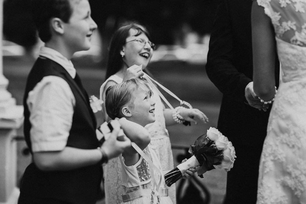 Njoud_Rob_Melbourne_elopement_photographer-20.jpg