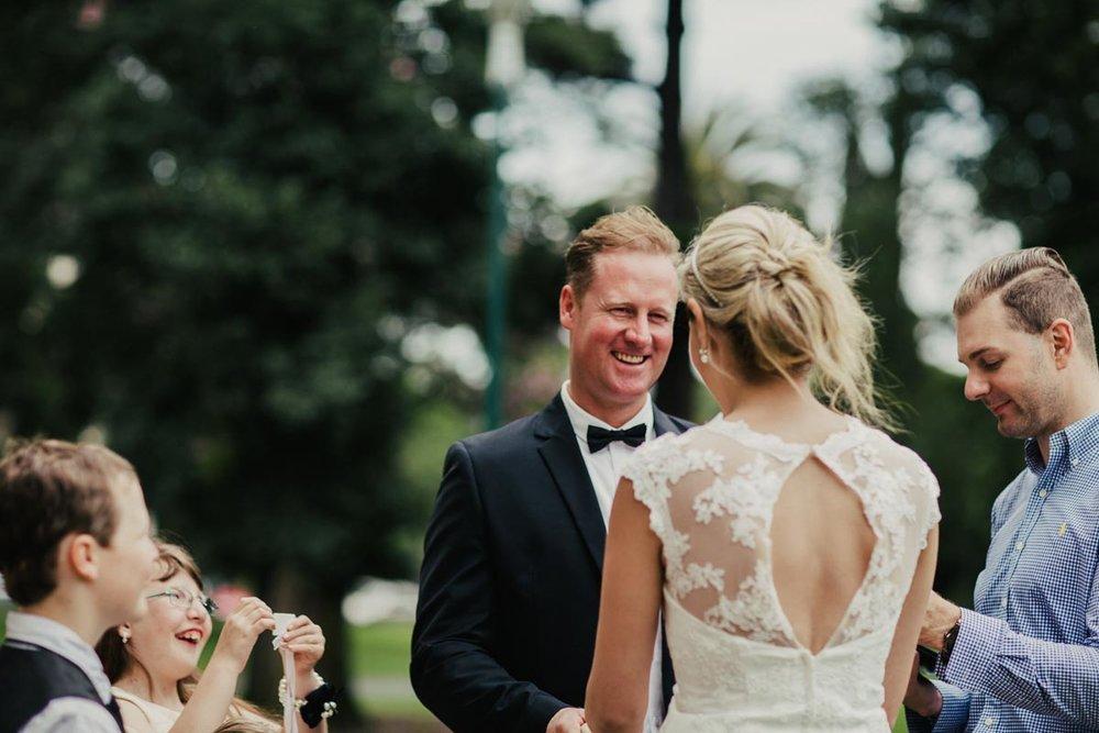 Njoud_Rob_Melbourne_elopement_photographer-21.jpg