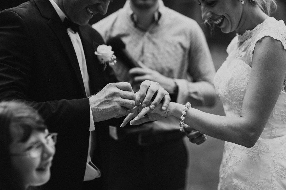 Njoud_Rob_Melbourne_elopement_photographer-22.jpg