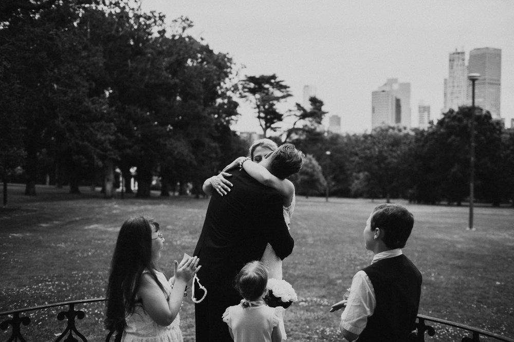 Njoud_Rob_Melbourne_elopement_photographer-23.jpg