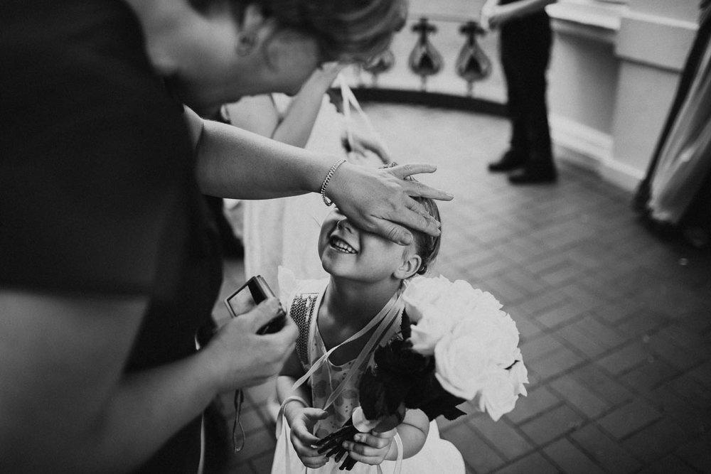 Njoud_Rob_Melbourne_elopement_photographer-25.jpg