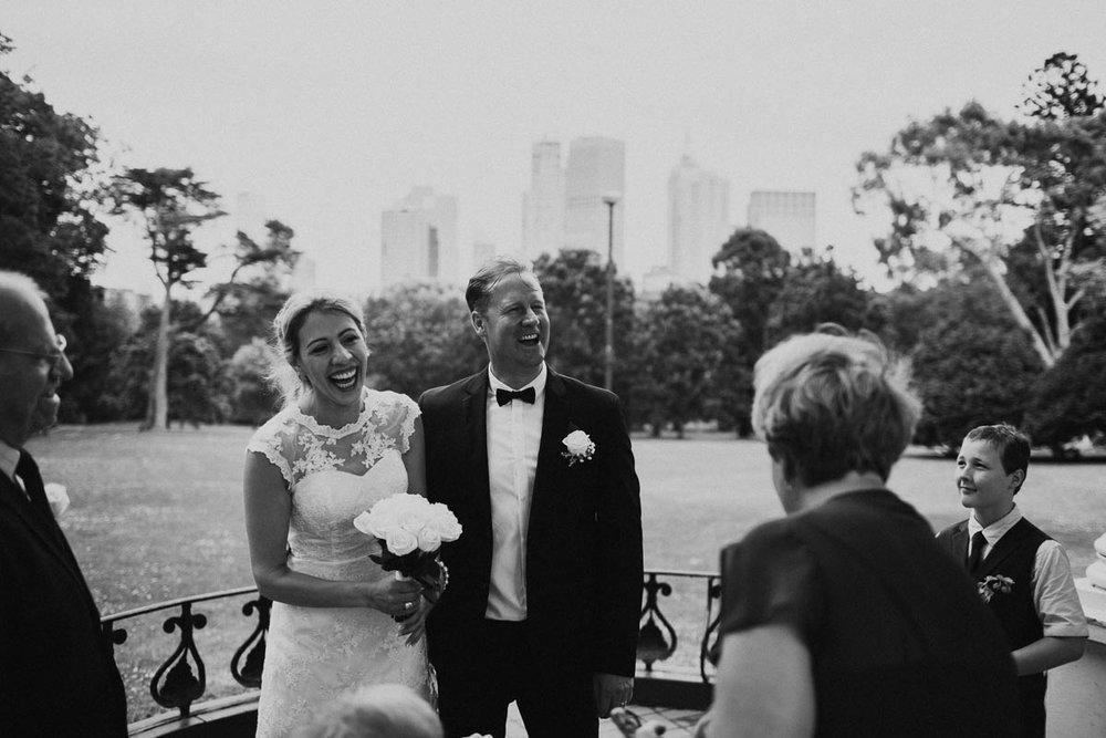 Njoud_Rob_Melbourne_elopement_photographer-26.jpg
