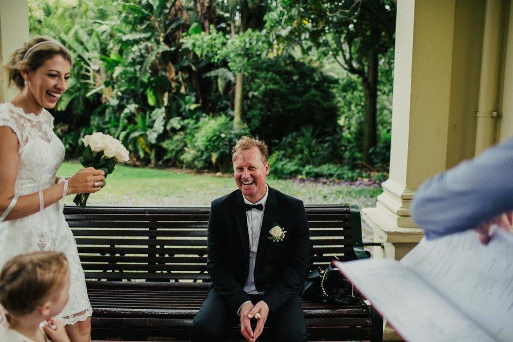 Njoud_Rob_Melbourne_elopement_photographer-27.jpg