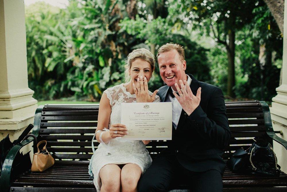 Njoud_Rob_Melbourne_elopement_photographer-28.jpg