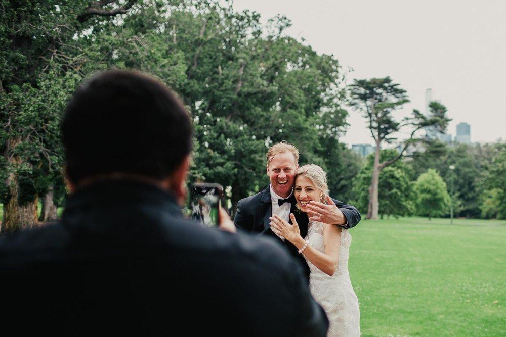 Njoud_Rob_Melbourne_elopement_photographer-29.jpg
