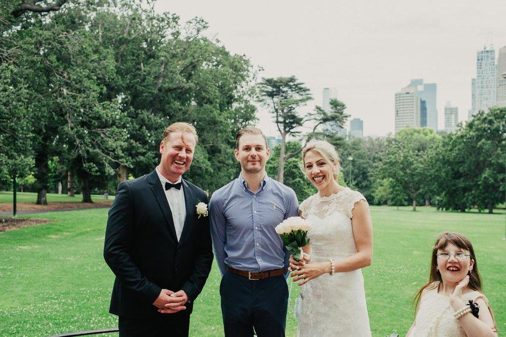 Njoud_Rob_Melbourne_elopement_photographer-31.jpg