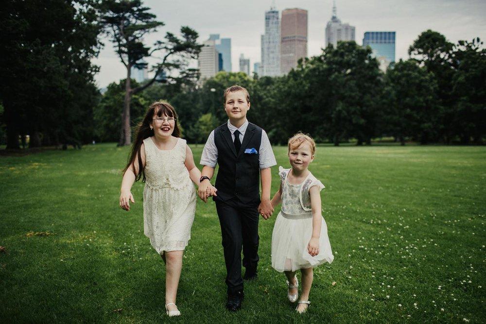 Njoud_Rob_Melbourne_elopement_photographer-37.jpg
