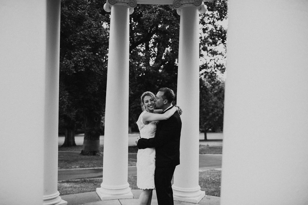 Njoud_Rob_Melbourne_elopement_photographer-43.jpg