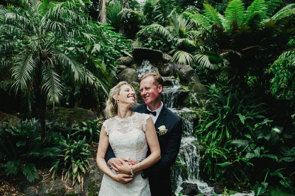 Njoud_Rob_Melbourne_elopement_photographer-44.jpg