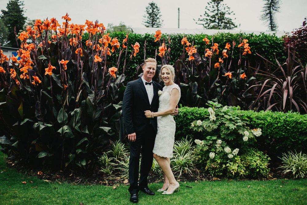 Njoud_Rob_Melbourne_elopement_photographer-47.jpg