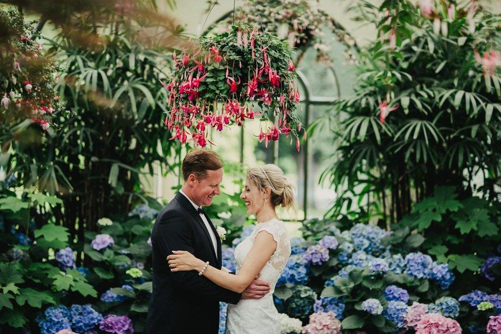 Njoud_Rob_Melbourne_elopement_photographer-50.jpg