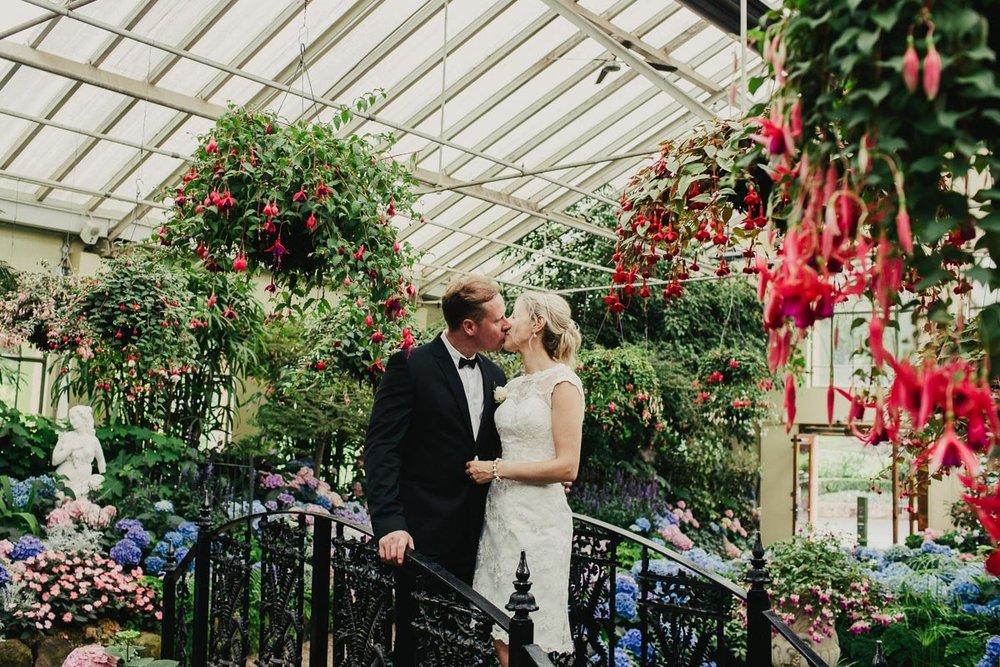 Njoud_Rob_Melbourne_elopement_photographer-51.jpg