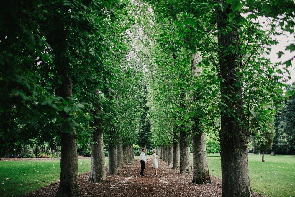 Njoud_Rob_Melbourne_elopement_photographer-53.jpg