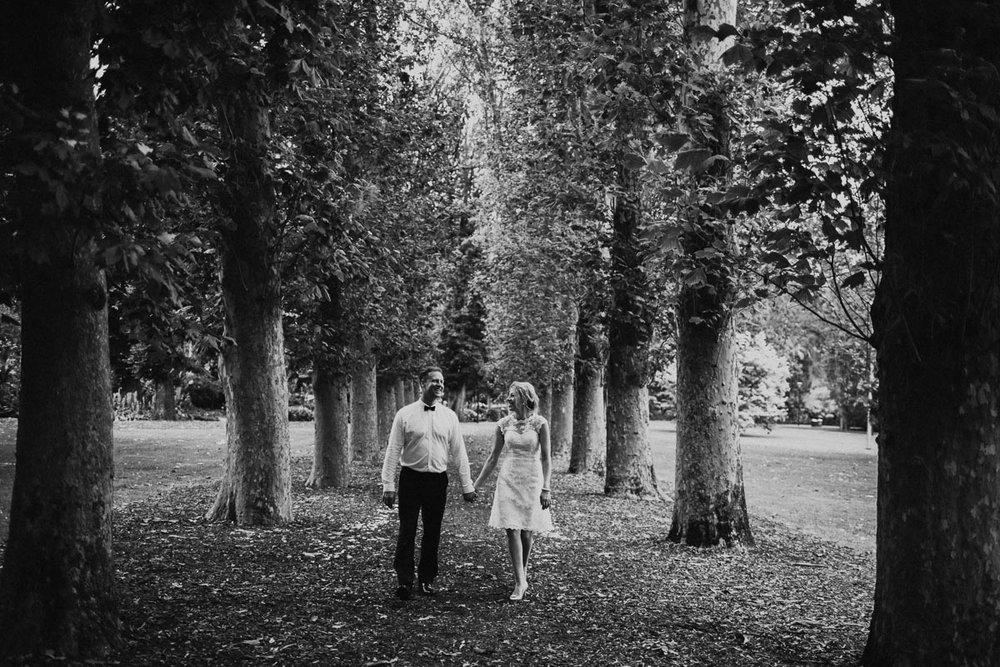 Njoud_Rob_Melbourne_elopement_photographer-54.jpg