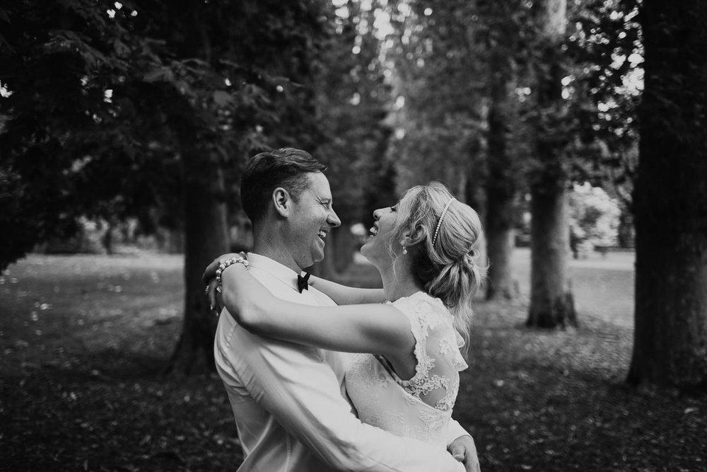 Njoud_Rob_Melbourne_elopement_photographer-59.jpg