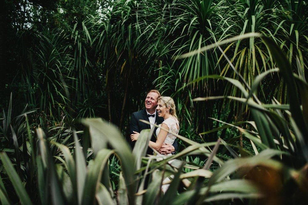 Njoud_Rob_Melbourne_elopement_photographer-65.jpg