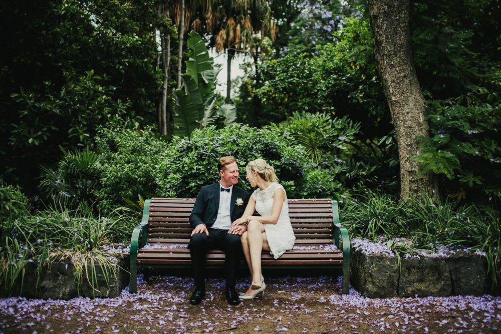 Njoud_Rob_Melbourne_elopement_photographer-71.jpg