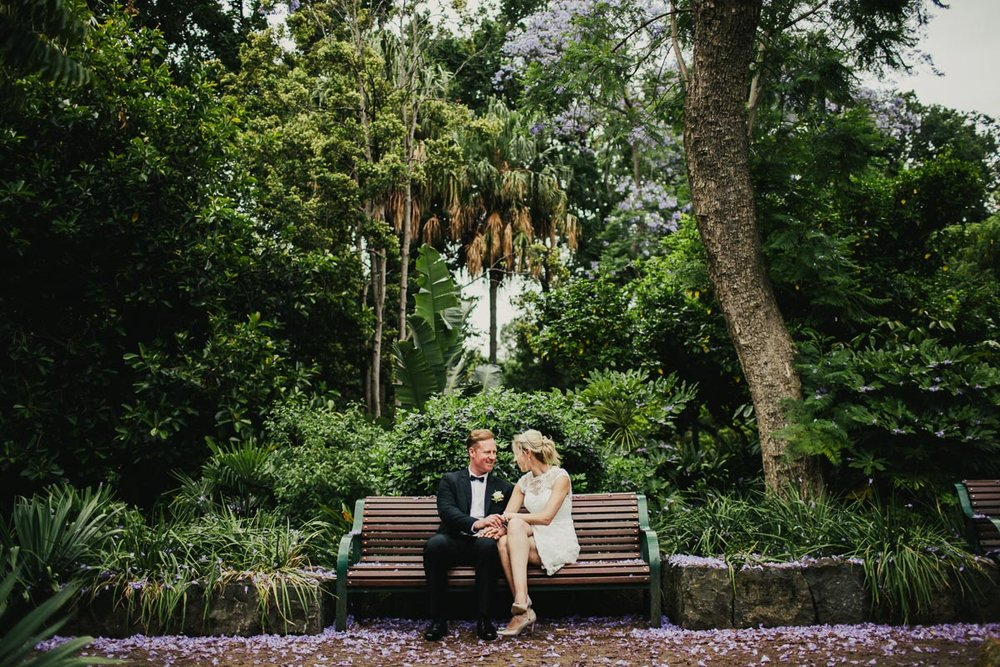 Njoud_Rob_Melbourne_elopement_photographer-72.jpg