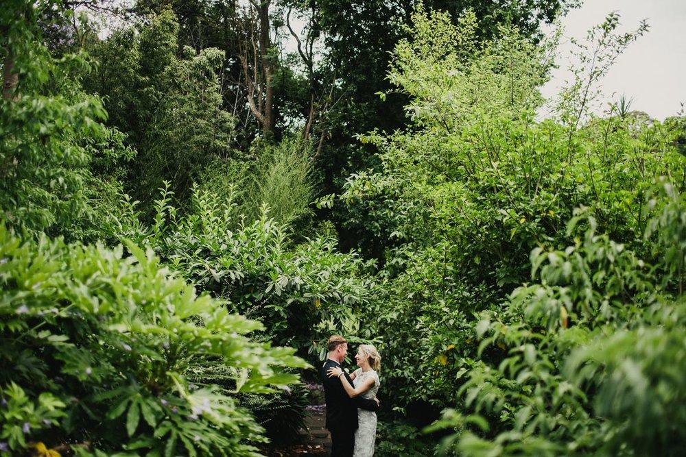 Njoud_Rob_Melbourne_elopement_photographer-74.jpg