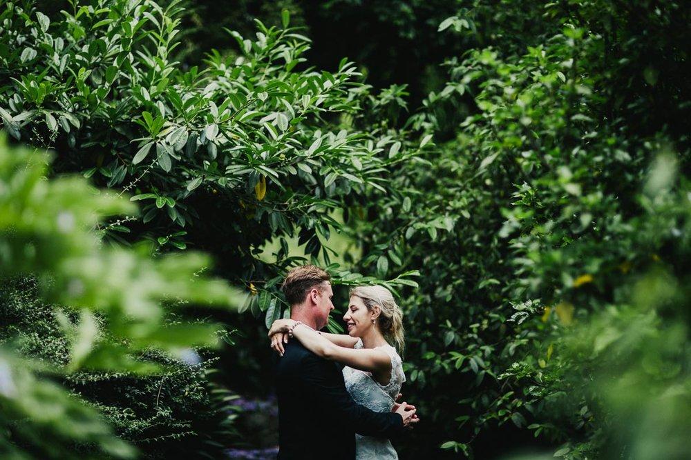 Njoud_Rob_Melbourne_elopement_photographer-75.jpg
