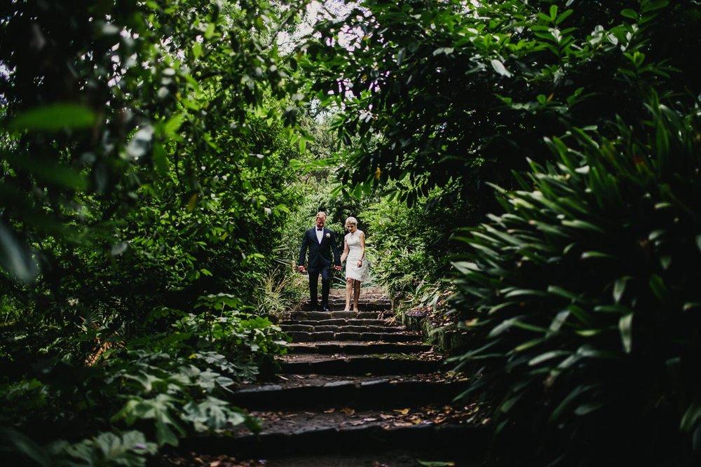 Njoud_Rob_Melbourne_elopement_photographer-76.jpg