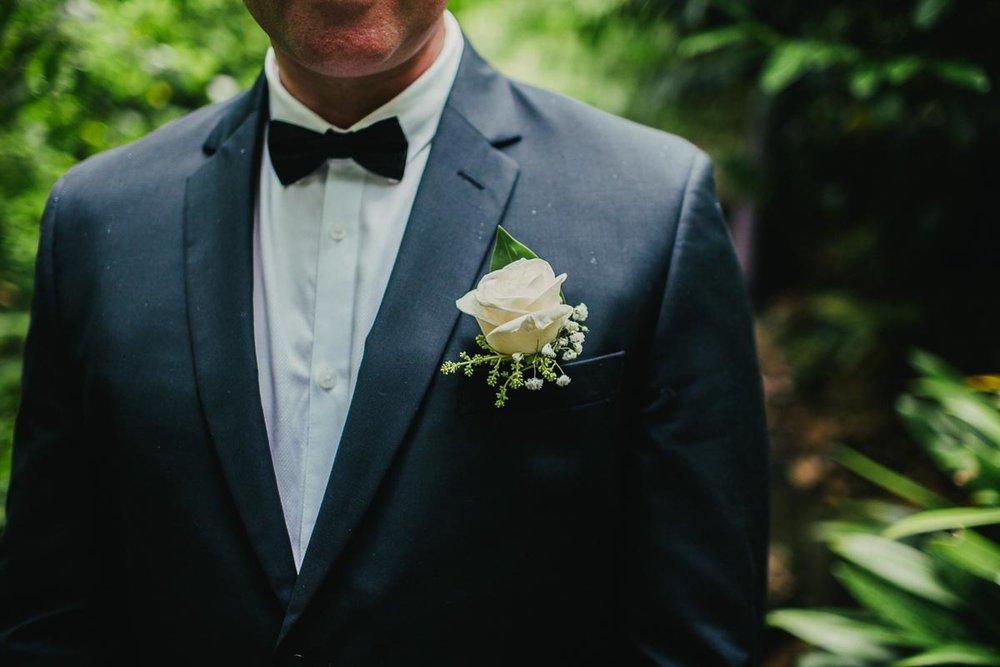Njoud_Rob_Melbourne_elopement_photographer-81.jpg