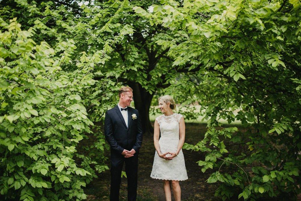 Njoud_Rob_Melbourne_elopement_photographer-82.jpg