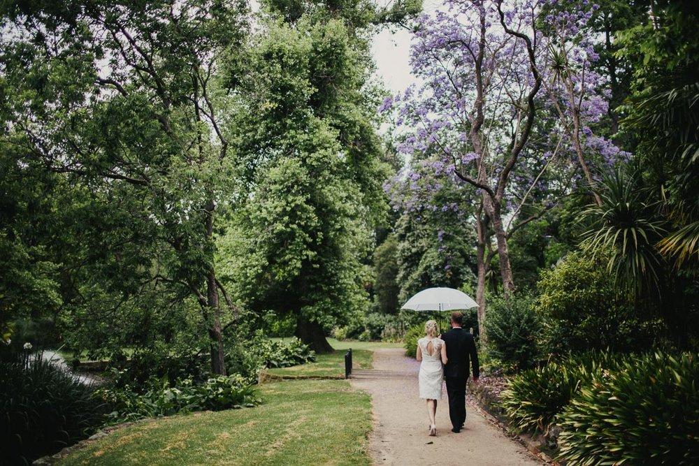 Njoud_Rob_Melbourne_elopement_photographer-85.jpg