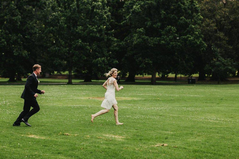 Njoud_Rob_Melbourne_elopement_photographer-88.jpg
