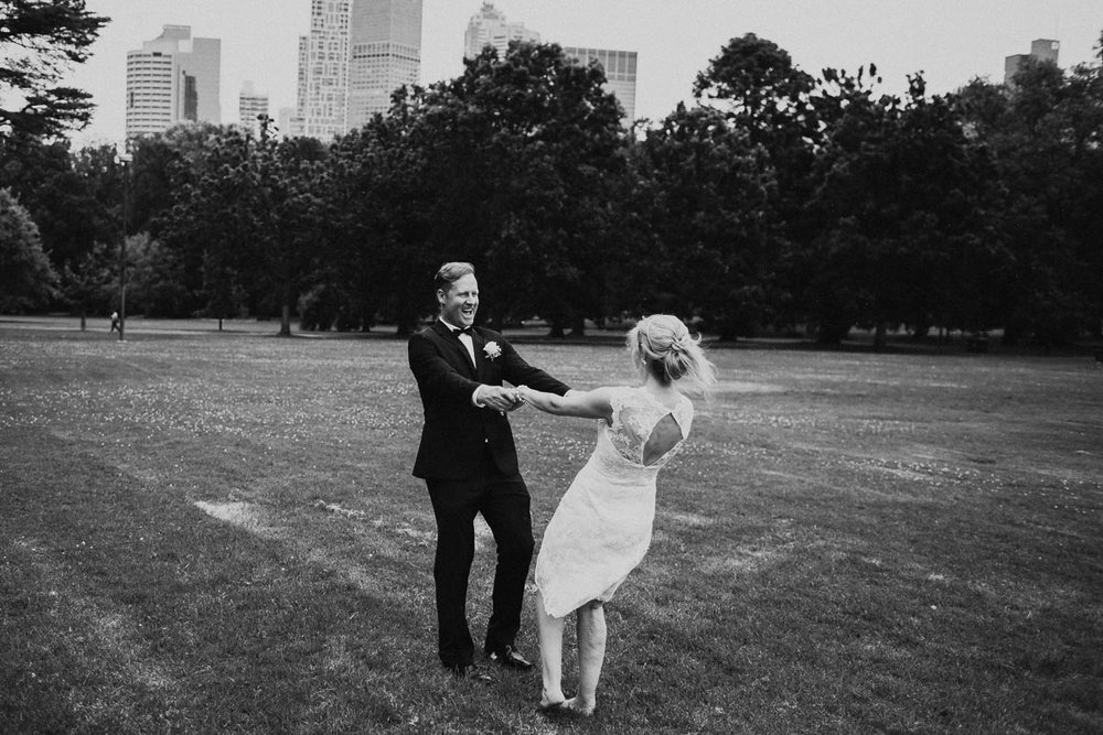 Njoud_Rob_Melbourne_elopement_photographer-91.jpg