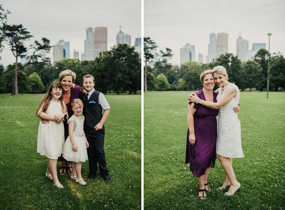 Njoud_Rob_Melbourne_elopement_photographer-_2.jpg