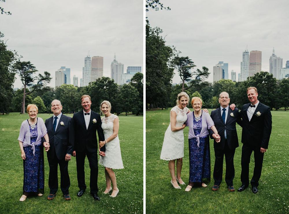 Njoud_Rob_Melbourne_elopement_photographer-_.jpg