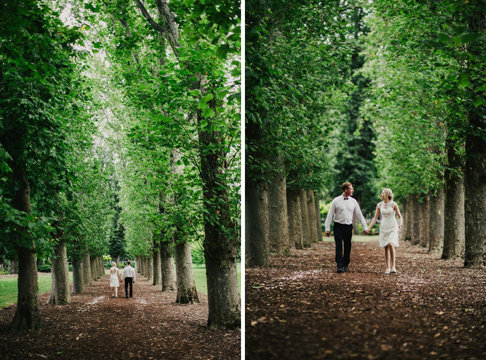 Njoud_Rob_Melbourne_elopement_photographer-_4.jpg