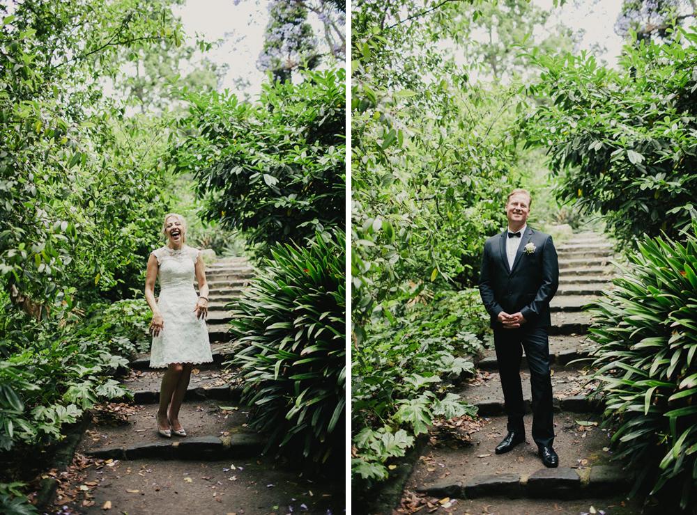 Njoud_Rob_Melbourne_elopement_photographer-_7.jpg