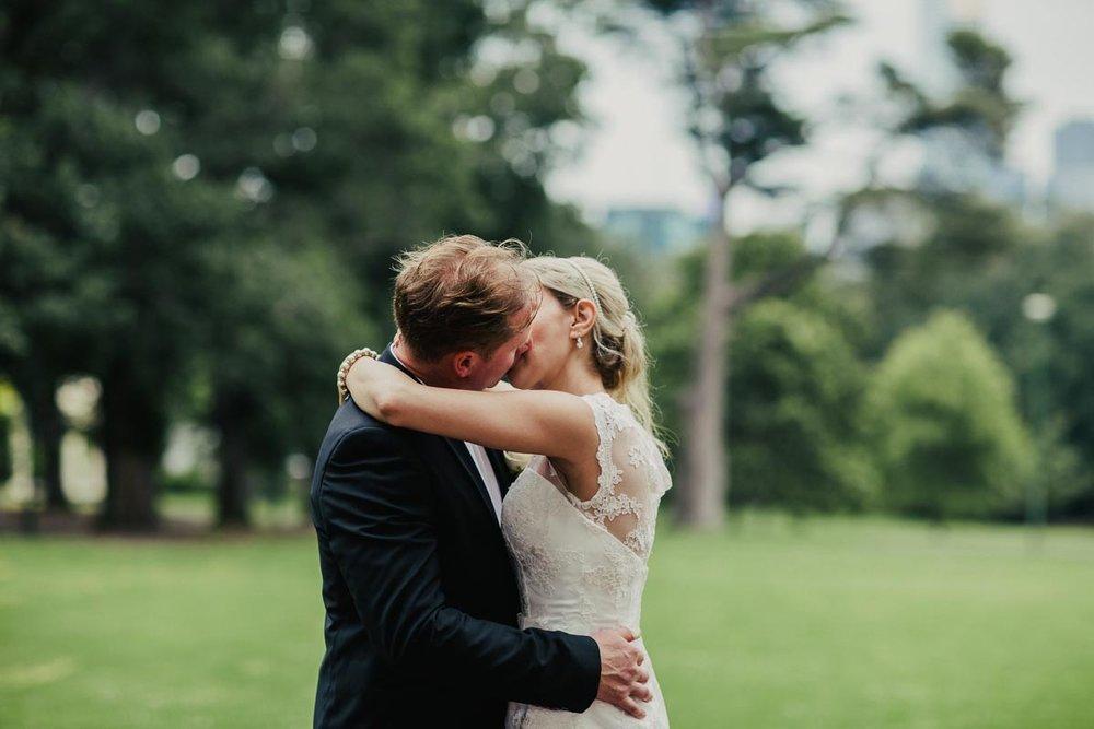 Njoud_Rob_Melbourne_elopement_photographer-24.jpg